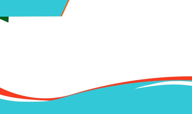 Wow 21 Background Warna Merah Putih Keren Terbaru 25 Background Kartu Nama Warna Merah Backg