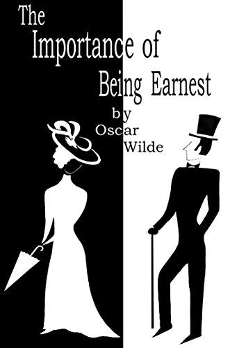 best the importance of being earnest teaching resources images  the importance of being earnest essays 10 best the importance of being earnest lesson plans images on