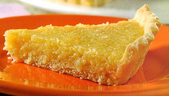 Tarte de coco - http://www.sobremesasdeportugal.pt/tarte-coco/