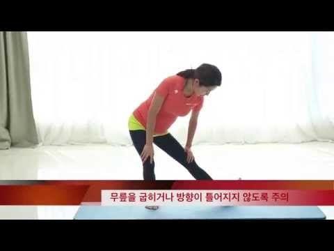 [강남세란의원] 산모스트레칭 2탄 산모의 부은 다리를 위한 마사지! 산모의 다리는 항상 붓습니다ㅠ 간단하지만 효과가 엄청난 부은다리 스트레칭!------------------- 강남세란의원, 마마핏,산모, 엄마, 남편, 산모운동