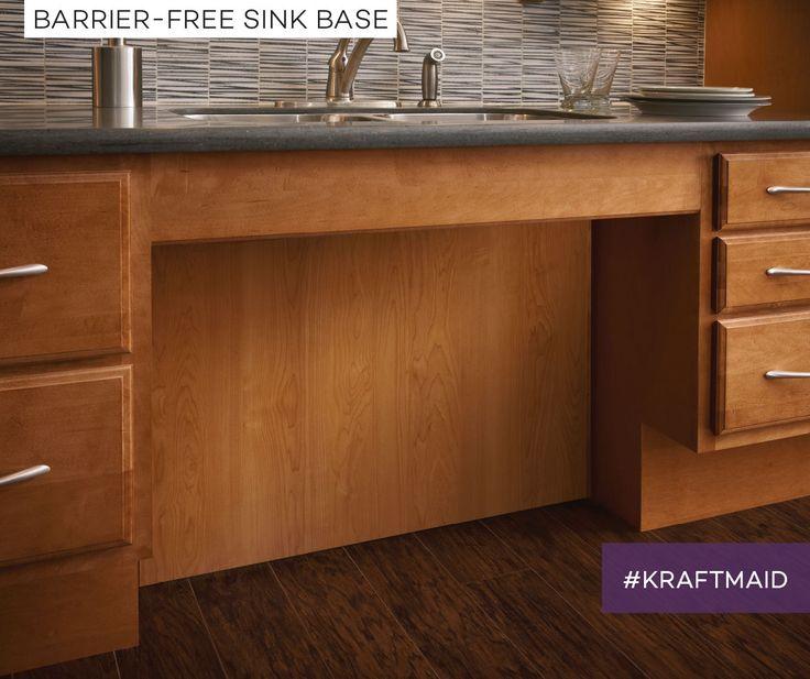 Universal Design Kitchen Cabinets: 10 Best Universal Kitchen Design Images On Pinterest