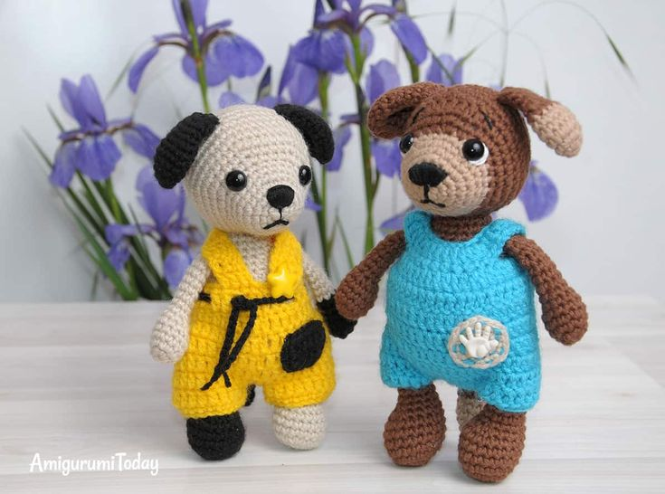 150 best Kostenlos images on Pinterest | Amigurumi, Amigurumi ...