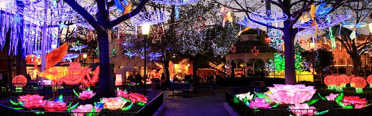 images of global winter wonderland | about global winter wonderland iceg global winter wonderland is a ...