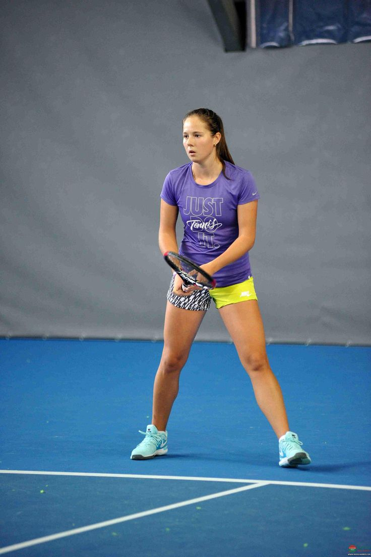 kasatkina - photo #8