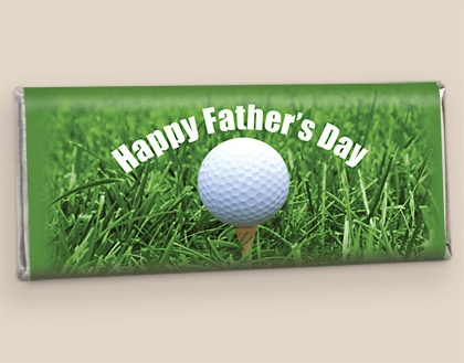 17 Best images about Golf Party Products & Gift Baskets on ...
