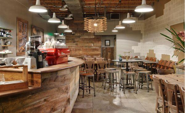 Starbucks-15th-Avenue-Coffee-Tea-Shop-Seatle