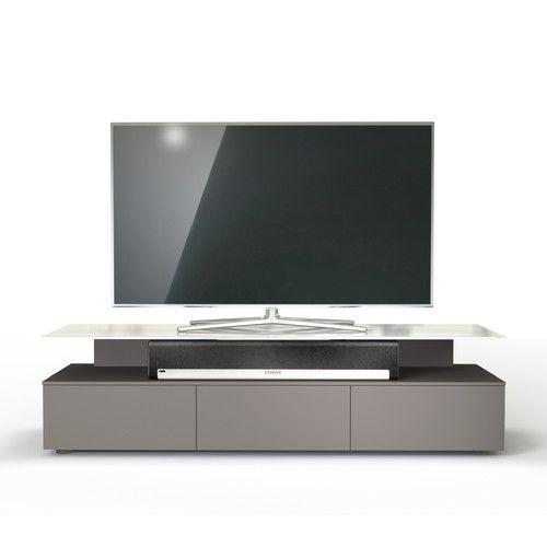 Gefunden bei Wayfair.de - TV-Lowboard JRM1650