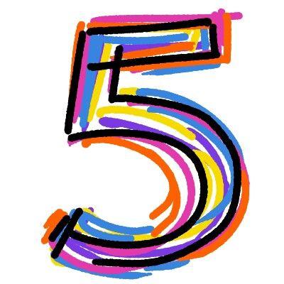 Day 50: di solito non mi piace far sapere a tutti il mio personale conto alla rovescia di quanti giorni mancano alle ferie... in estate sulle bacheche c'è una sfilza di numeri che manco stessimo giocando a tombola la vigilia di natale! Ma quest'anno sono talmemte stanca e stressata che ad una settimana dalle ferie devo dirlo a tutti!!! #MENOCINQUE #meno #cinque #-5 #solo5giorni XD