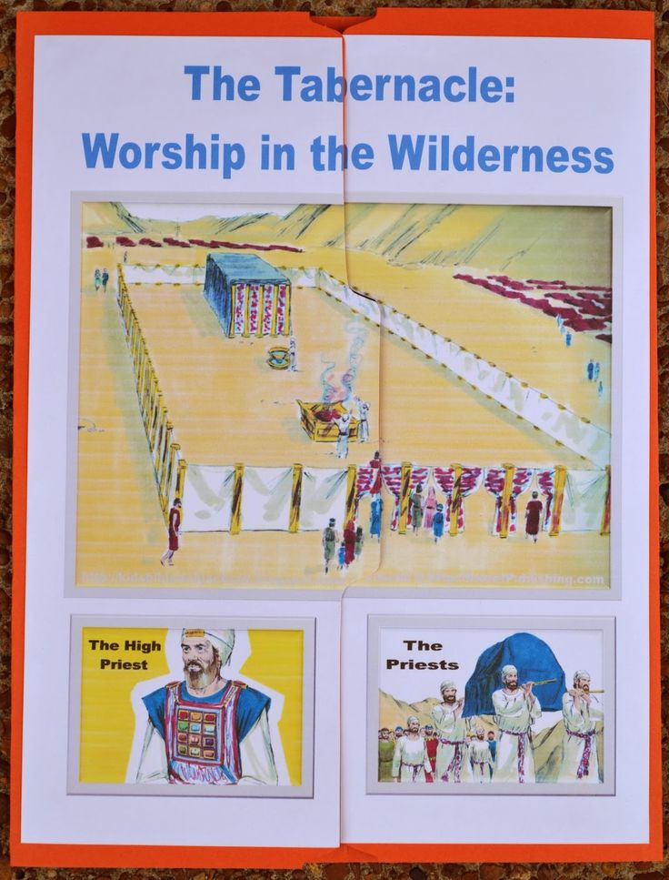 18 best images about Religious File Folder Games etc. on Pinterest ...