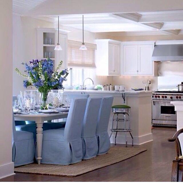 Mejores 401 imágenes de My Humble Abode en Pinterest   Cocina ...