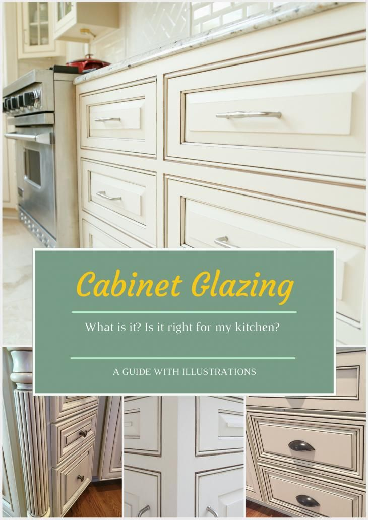 Jan 21, 2020 - What is Cabinet Glazing Bella Tucker Decorative Finishes glazed taupe kitchen cabinets what is cabinet glazing bella tucker decorative finishes what is cabinet glazing bella tucker decorative finishes... #HomeDecor #LifeStyle #Hairstyle #Halloween #Christmast