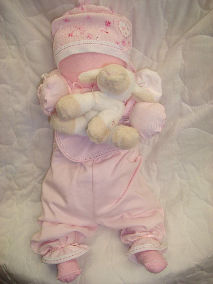 Best 25 Newborn Baby Girl Gifts Ideas On Pinterest