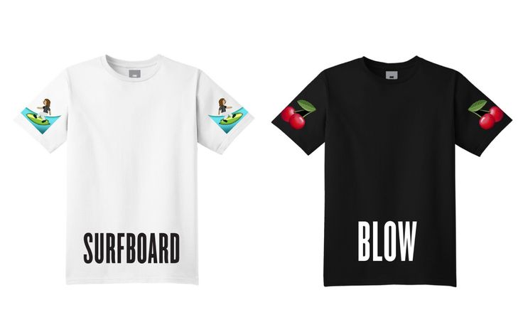 New Beyonce emoji tees - See what it's all about it here: http://www.modamob.com/beyonce/new-beyonc-emoji-tees-you-know-you-want.html