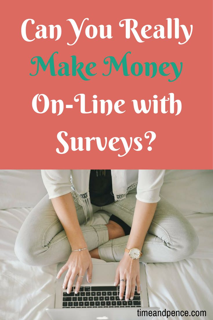 making money from surveys 356 best grow your blog images on pinterest online 3837
