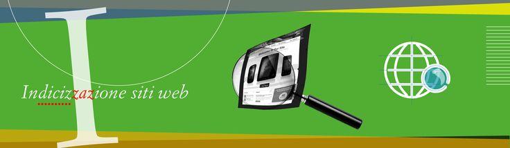 Dopo aver scansionato la rete e quindi indicizzato una grandissima mole di pagine web, il motore di ricerca passa a classificarle e a posizionarle in base a dei parametri che analizzano il sito. Per ottenere dei buoni risultati lo Studio Agostini fa in modo che nella realizzazione del vostro sito si rispettino tutte le direttive che i principali motori di ricerca richiedono.