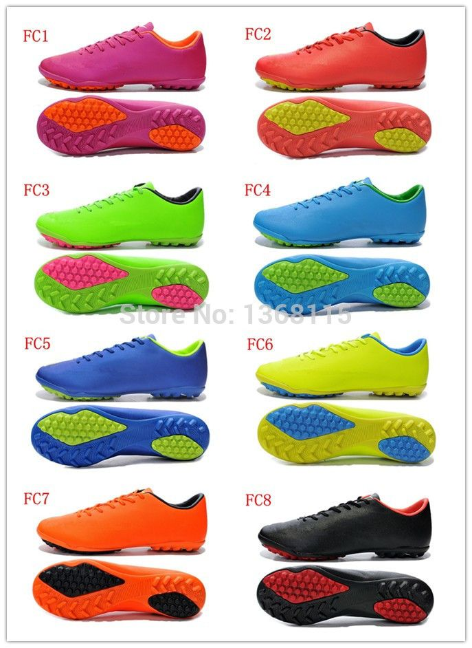 girls soccer cleats picture | Soccer Shoes Men Victory V Indoor Football Shoes Women Soccer Cleats ...