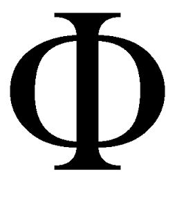 Philosophy Greek Symbol Images & Pictures - Becuo