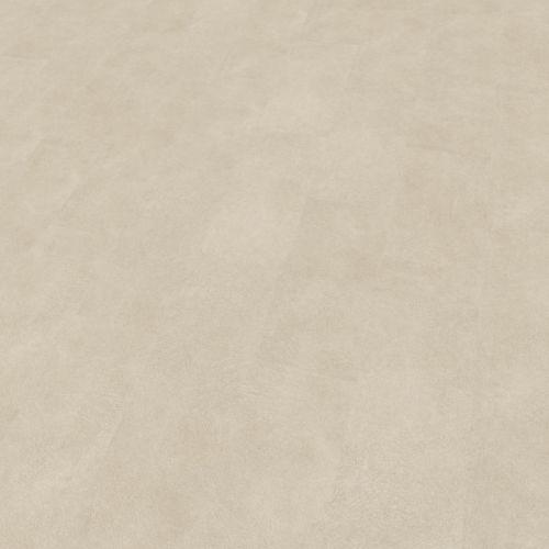 25 best images about vloeren on pinterest - Tegel credenza ...