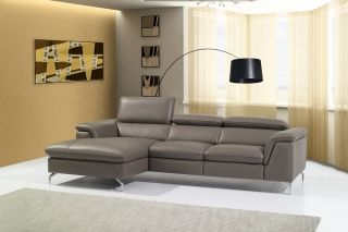 17 Best Ideas About Sectional Sofa Decor On Pinterest