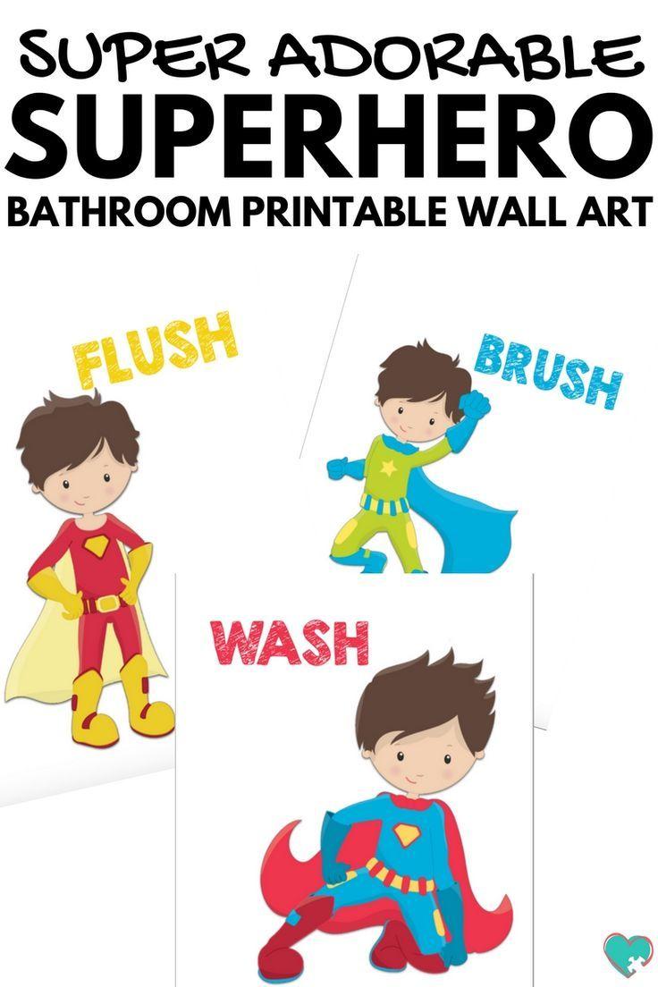 Workbooks superhero worksheets for preschool : 103 best Superhero activities for kids images on Pinterest ...