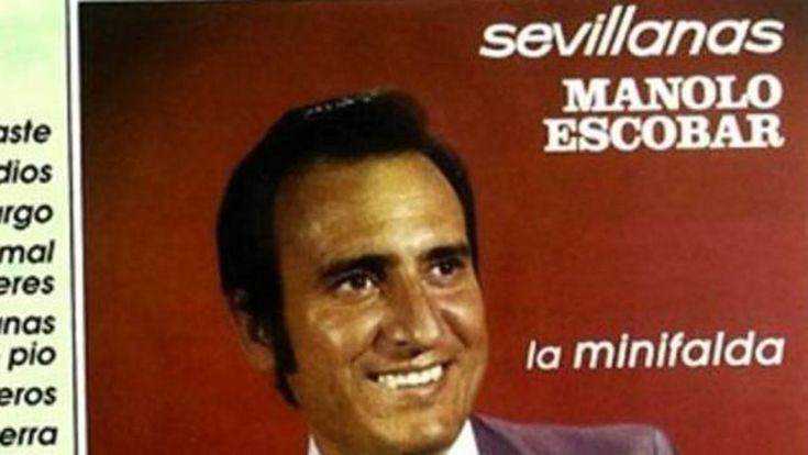 Muere José Ruiz Venegas, compositor de «La minifalda» de Manolo Escobar http://www.abc.es/cultura/musica/abci-muere-jose-ruiz-venegas-compositor-minifalda-manolo-escobar-201801251352_noticia.html