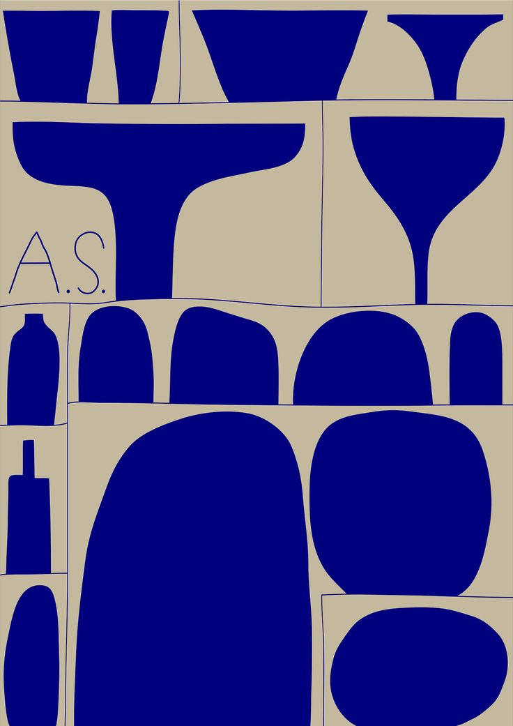 alexander girard pattern design에 대한 이미지 검색결과