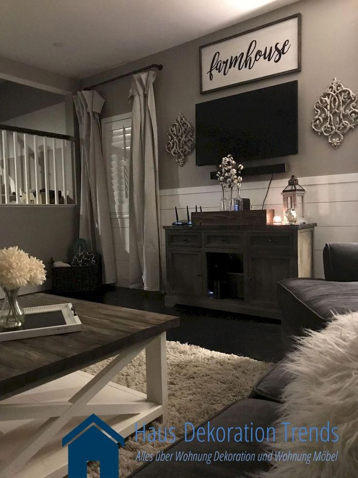 Gunstige Dekoration Kaufen Wohnzimmer Dekoration Ideen Wohnen Rustikales Wohnzimmer