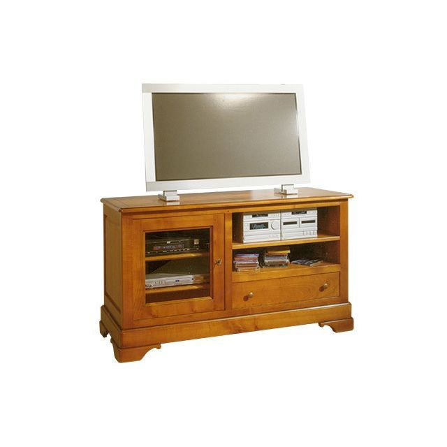 meuble television conforama
