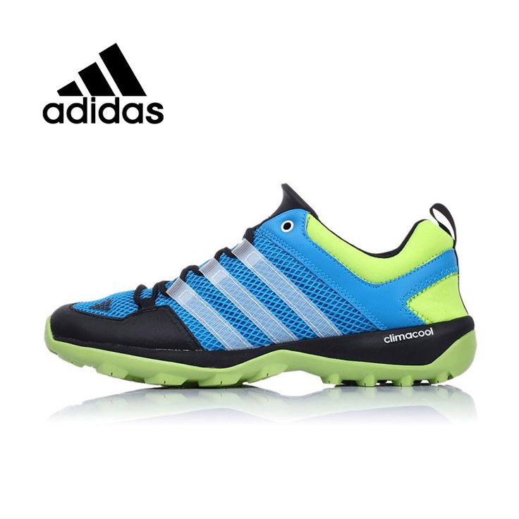 100% оригинал новый 2015 Adidas мужские полуботинки B40916 / M21679 спорт на открытом воздухе кроссовки бесплатная доставка