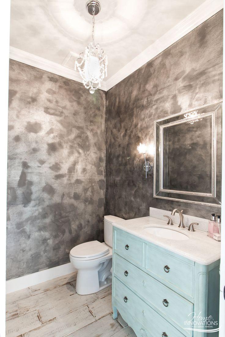 Remodel Bathroom Tulsa 70 best bathroomshome innovations of tulsa images on pinterest