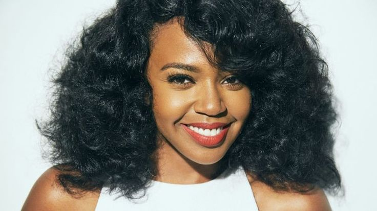 What's in store for Dr. Stephanie Edwards on Grey's Anatomy? Jerrika Hinton spills juicy spoilers