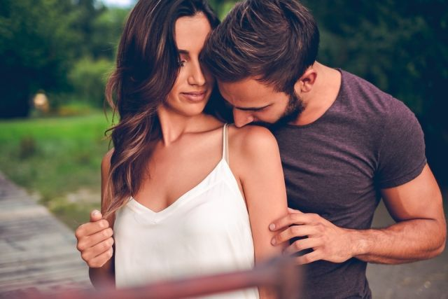 best why dating is important in life hacks