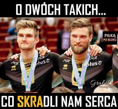 Karol i Andrzej
