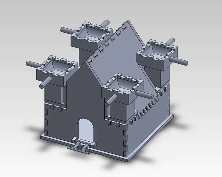 Do It Yourself House Plans: Free Bat House Plans Do It Yourself