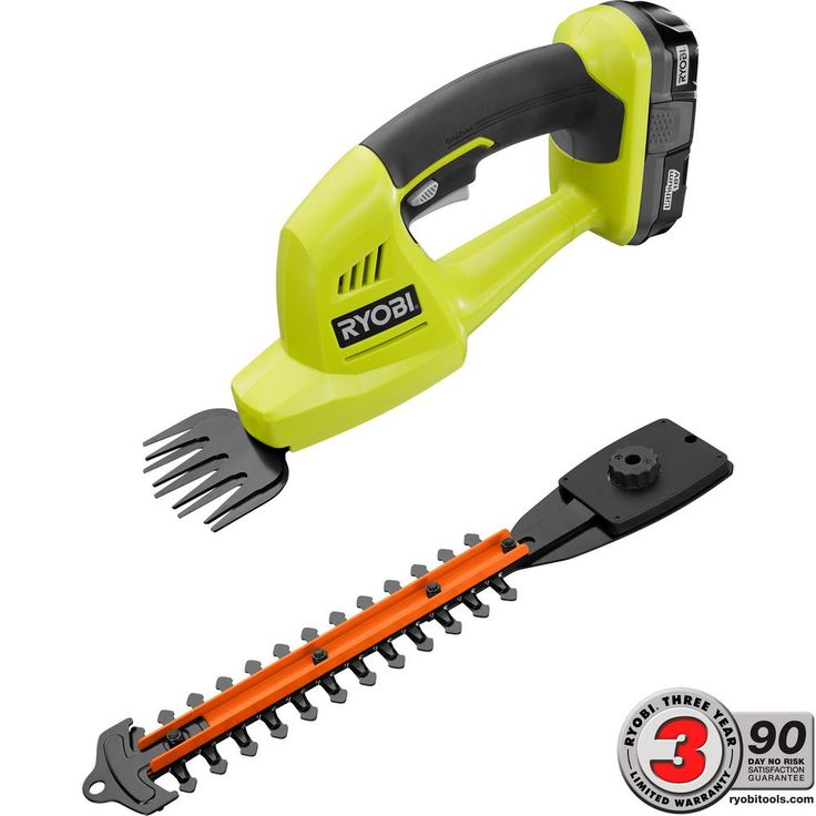 12 best hand held hedge trimmer images on pinterest for Hand held garden clippers