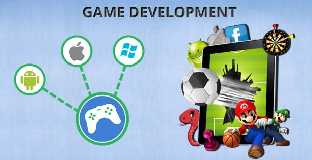 With our high quality and industry proven online games, we utilize effective techniques and strategies to better improve our skills and deliver excellent projects to our clients in Adelaide. www.webaio.com.au/game-app-developers-adelaide/