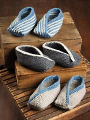 Adult Tiptoe Slippers