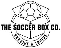 The Soccer Box Company