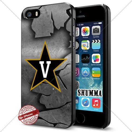 NCAA,Vanderbilt Commodores, Cool Iphone 5 5s Case Cover f... http://www.amazon.com/dp/B01GPV6KEW/ref=cm_sw_r_pi_dp_dZ5vxb1GRWWJA
