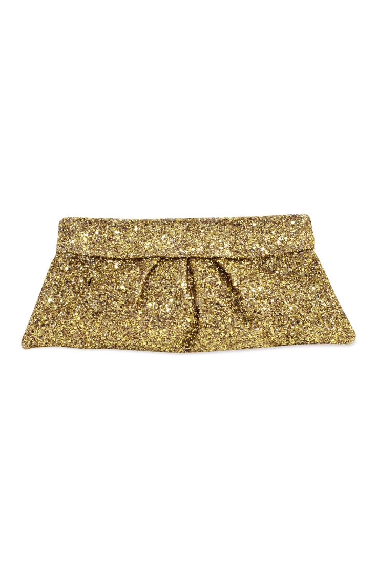 Glitter Encrusted Clutch | Handbags | Pinterest | Bag ...