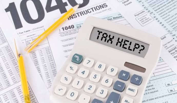 Did you know that we provide a wide range of tax preparation and consulting services? We prepare individual and business taxes including Federal, State and Local forms. We can prepare returns for all 43 states that have income tax. Come to us for assistance with any tax notice or IRS problem. We also prepare payroll and the tax forms that are associated with payroll.