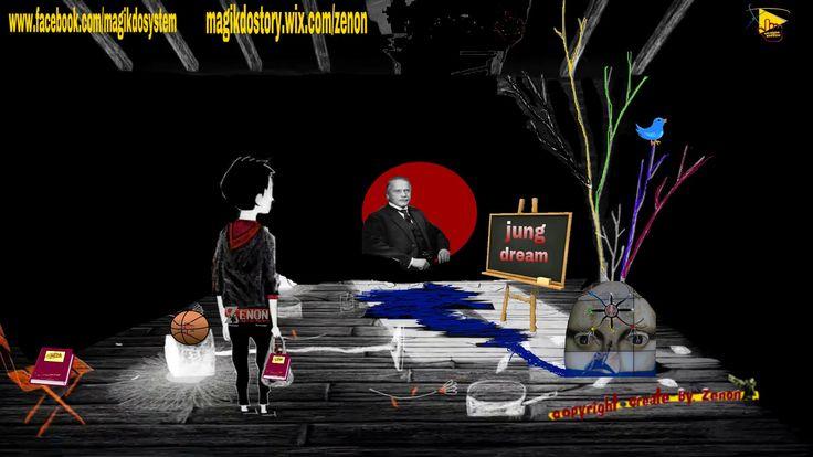 MAGIKDO SYSTEM -the...magikdo...shadow.....
