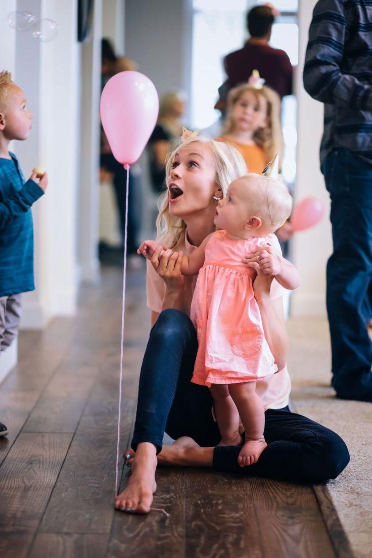 best 20 happy birthday mommy ideas on pinterest happy birthday