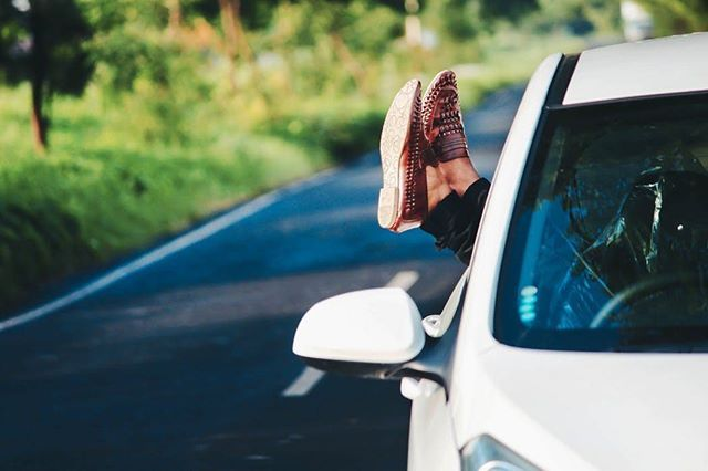 almost weekend #weekend #friday #riad #drive #instacar #instatravel #instaweekend #ilovecars #letsgo #car #inthemood