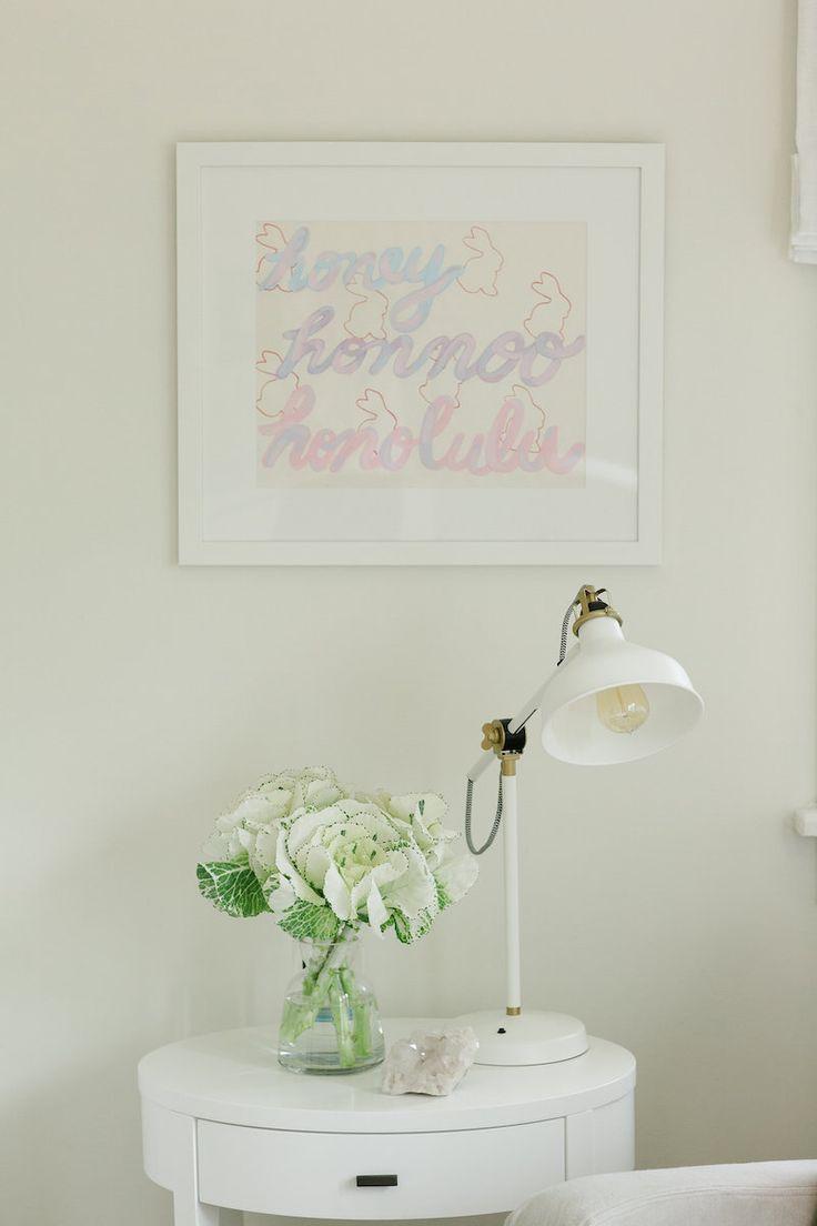Home geländer design einfach  best flexible work images on pinterest  babys households and infant