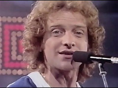 Urgent - Foreigner  (HQ/1080p) - YouTube