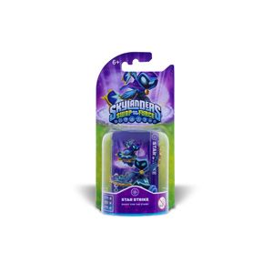 Skylanders Swap Force Light Core: Star Strike
