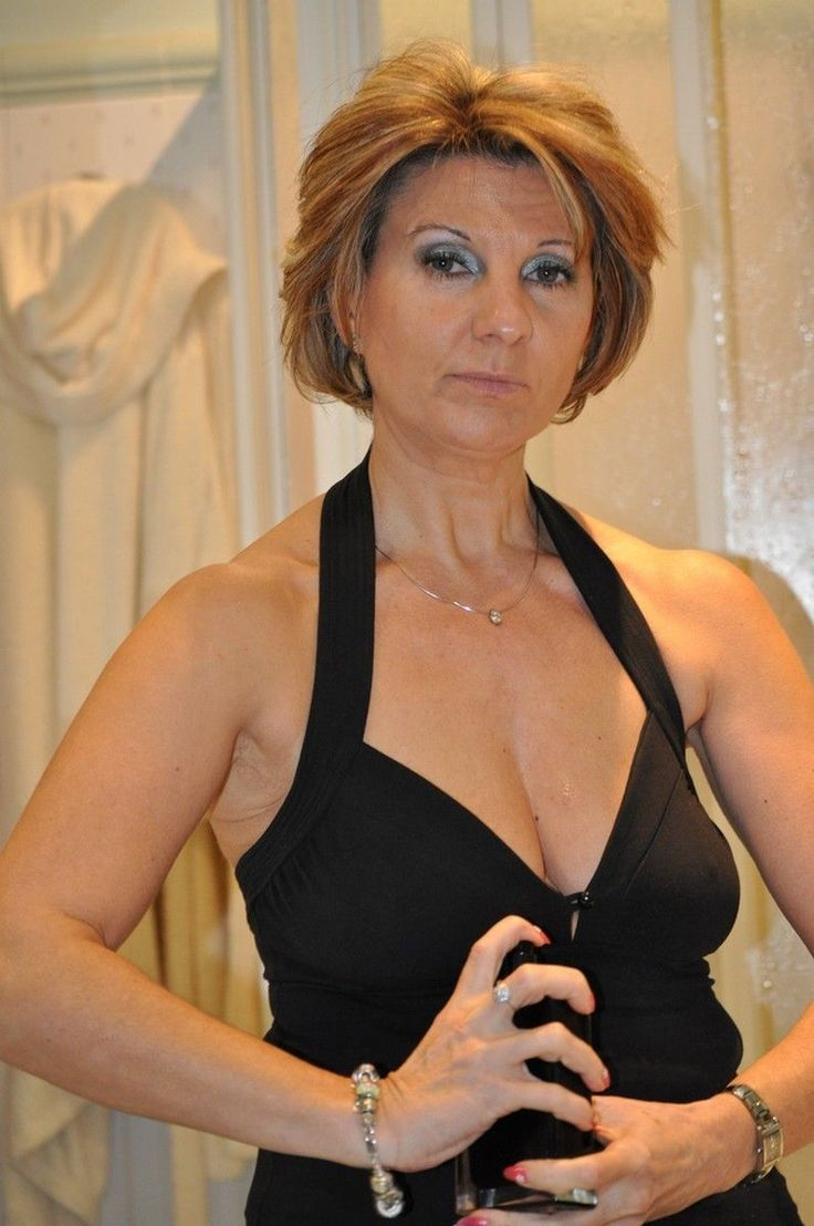 darling cougar women Deluxe wifes features free cougar porn galleries of hot milfs and housewifes  karups older women country cougar janet darling tickles her own g-spot.