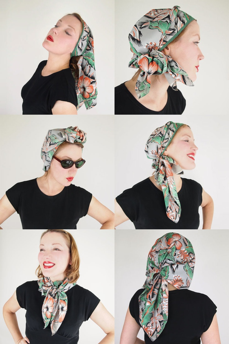 Love the scarf | Celebrity Inspiration | Pinterest | How ...