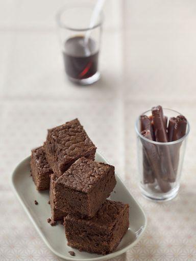 Gateau au chocolat marmiton 2 oeufs